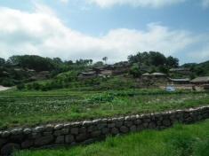 Yangdong village 2