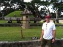 Visiting King Sejong