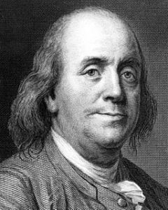 256px-Franklin-Benjamin-LOC-head